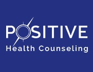 Positive Health Counseling